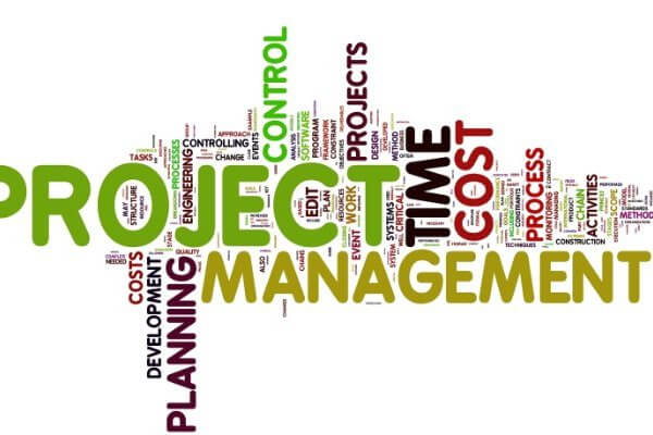 The impact of project management and effect on success